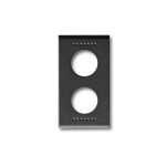 0 - image 10FRAV-SNO2@0.jpg